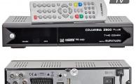 Digitális átállás 2013. - Set Top Box - Bizonyos feltételek esetén szükség van egy set top box készülék beiktatására az analóg tv készülék elé a digitális átállás után. Ezzel kapcsolatban érdeklődjön Tv szolgáltatójánál.