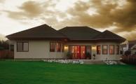 Készházak és tetőcserepek - Már a háza tervezésekor gondoljon rá és körültekintően válassza ki a megfelelő tetőcserepet, hiszen egy életet fog leélni alatta.