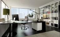 Rendezze be irodáját otthon: Az otthoni iroda nem csak álom lehet, valósítsuk meg!