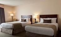 Milyen a jó vendégszoba? - Könnyen fel lehet dobni saját ötletekkel egy klasszikus vendégszobát