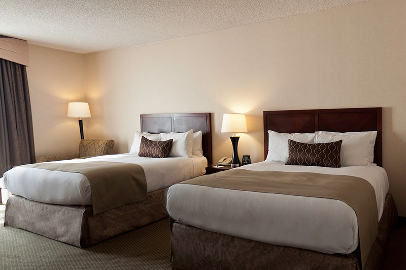 Milyen a jó vendégszoba?