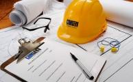 Építkezés engedély nélkül – borsos ára lehet