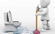 Mikor forduljunk szakemberhez duguláselhárítás esetén? - Olvasd a cikket, benne a válasz!