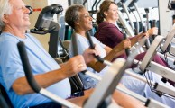 A fitness centerek az egész világon nagy népszerűségnek örvendő iparág az egészséges életmód felé tartó hajszában.