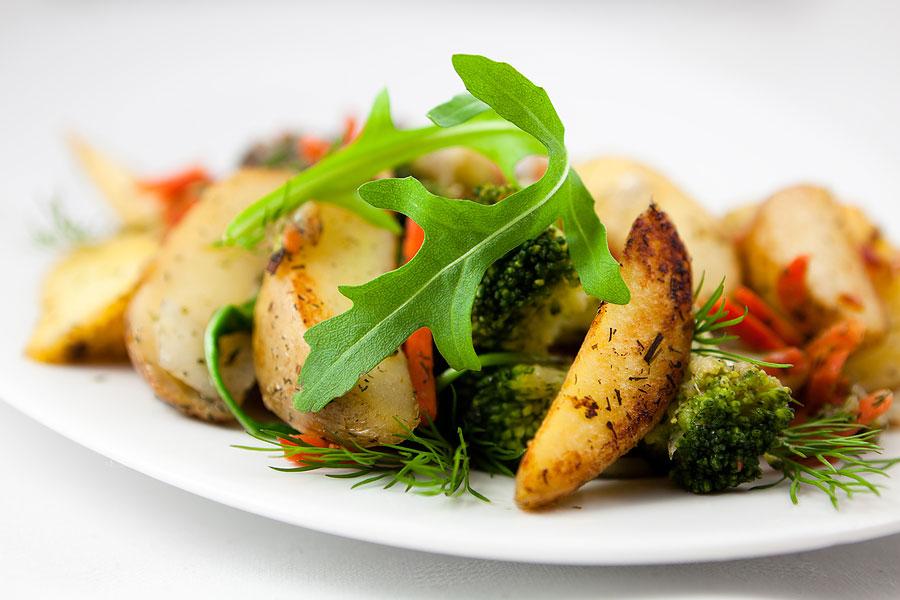 Az alacsony zsírtartalmú ételek nem mindig fogyasztó hatásúak