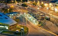 Hatalmas beruházás és építkezés indul Budapest belvárosában