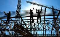 Nem tanultak a magyar építőipari cégek a csődhullámokból