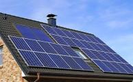 Mitől függ a napelemekből kinyerhető teljesítmény?