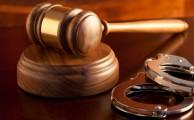 Egy ingatlan haszonélvezőjének jogi kötelezettségei