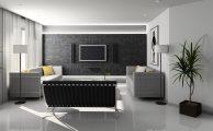 Így lesz szellősebb a lakás – Praktikus bútorok kicsi terekbe