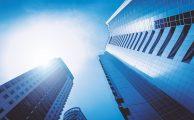 Fújható szigetelés – Hatalmas innováció az építőiparban