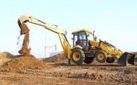 Traktorok nem csak mezőgazdasági használatra
