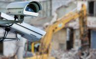 Akadályozzunk meg az építőipari lopásokat!